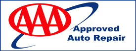 CarZone - AAA Approved Auto Repair
